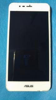 Celular Asus Zenfone 3 Max Zc520tl X008d 32gb