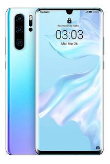 Huawei P30 Pro 128gb Nuevo
