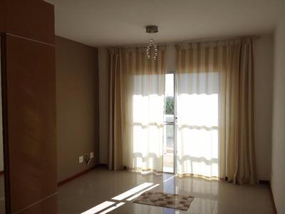Excelente Apartamento Três Quartos Uma Suíte. - Codigo: Ap5180 - Ap5180