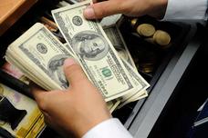 La Mejor Solución Financiera Para Salir De La Pobreza
