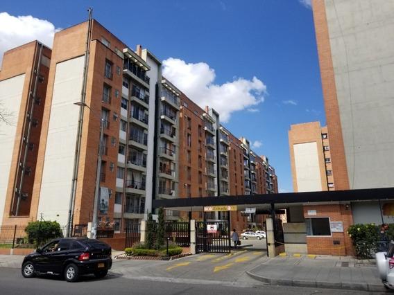 Apartamento En Venta En Villa Alsacia 20-990 C.o