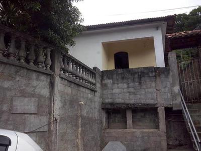 Venda Casa São Francisco Niterói - Cd500033