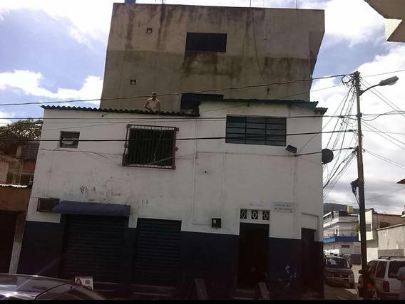 Terras Plaza En Venta Casa. Mls#20-9764 Jt