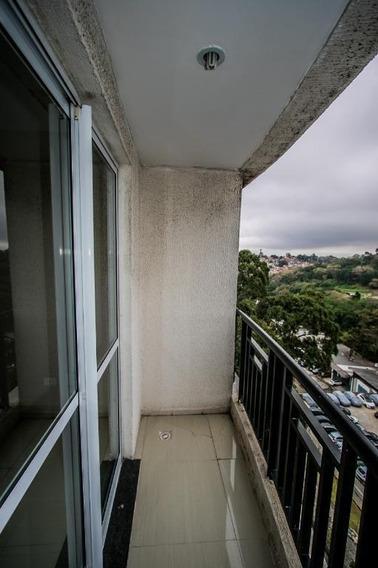 Apartamento Em Jardim Olympia, São Paulo/sp De 63m² 2 Quartos Para Locação R$ 2.200,00/mes - Ap311168