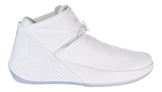 Zapatillas Nike Originales Basquet Basket