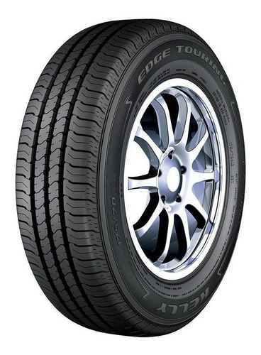 Neumático Goodyear Kelly Edge Touring 175/70 R14 88T