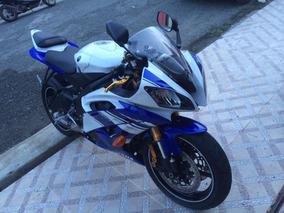 Yamaha R-6, 14, 809-666-4454