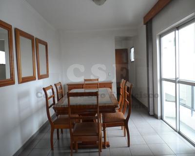 Apartamento No Centro De Osasco - Ap12202 - 32854531