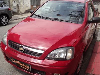 Chevrolet Montana 1.8 Sport 2007 Completa $22990,00