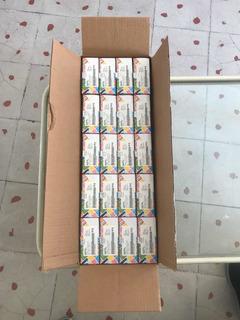 Paquete De 100 Pzas Alcatel 1050