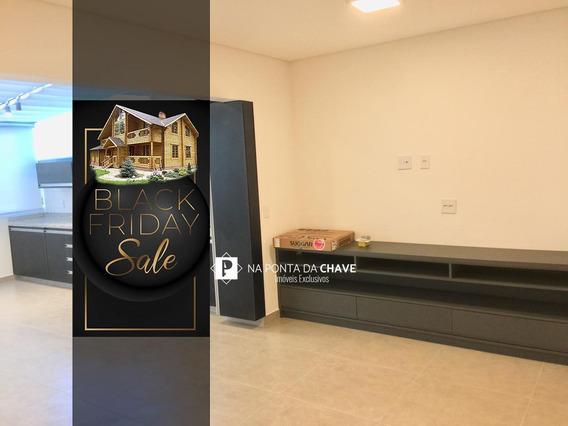 Apartamento Com 2 Dormitórios À Venda, 67 M² Por R$ 725.000,00 - Perdizes - São Paulo/sp - Ap0052