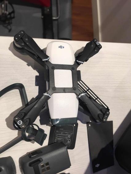 Drone Djj Spark Combo
