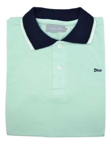 Chomba Dior Excelente Calidad Y Precio!!!!