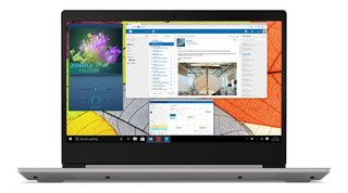 Notebook Lenovo Ip S145-14igm Cel4000 4-500gb
