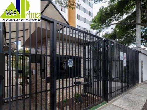 Apartamento - Ap00736 - 69219211