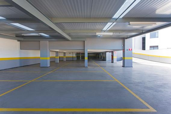 Predio Comercial - Estoril - Ref: 15084 - L-bhb15084