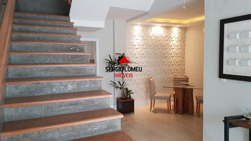 Cobertura Duplex Para Venda Em Rio De Janeiro, Recreio Dos Bandeirantes, 3 Dormitórios, 1 Suíte, 3 Banheiros, 2 Vagas - 5090_1-1551647