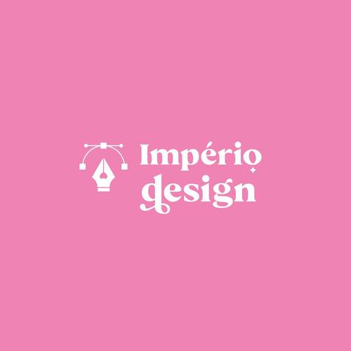 Imagem 1 de 1 de Criação De Logotipos, De Banners E Mídia Social