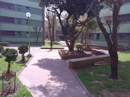 Buceo Apto Impecable 3 Dormitorios Avda Rivera, Calle Zucara