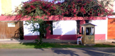 Casa En San Isidro - Corpac