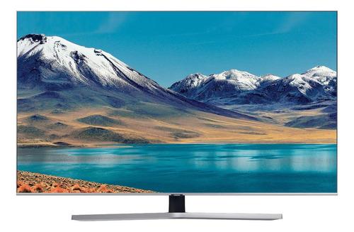 "Smart TV Samsung Series 8 UN55TU8500FXZX LED 4K 55"" 110V-127V"
