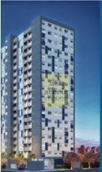Imagem 1 de 16 de Apartamento À Venda, 27 M² Por R$ 219.000,00 - Barra Funda - São Paulo/sp - Ap2463