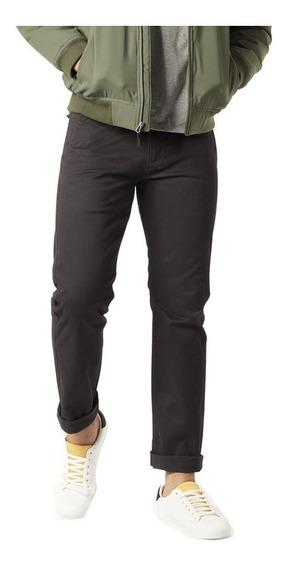 Pantalones Y Jeans Dockers Para Hombre Mercadolibre Com Mx