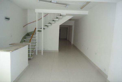 Casa Com 3 Dorms, Pinheiros, São Paulo, Cod: 2006 - A2006