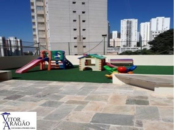 10386 - Apartamento 2 Dorms, Santana - São Paulo/sp - 10386
