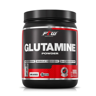 Glutamina-fitoway-ftw-1-kg
