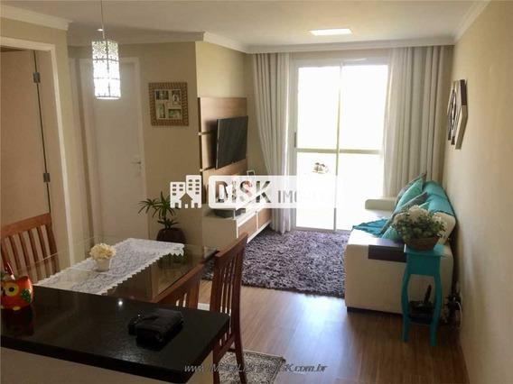 Apartamento - Centro - Sao Bernardo Do Campo - Sao Paulo | Ref.: 21186 - 21186