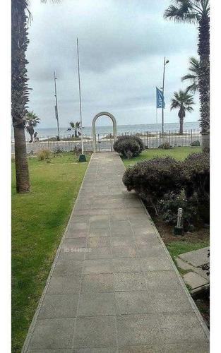 Avenida Del Mar 5700