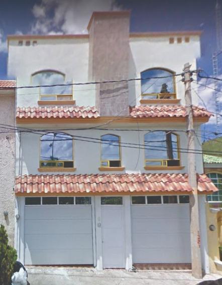 Se Vende Casa En Fracc Las Colinas Zacatecas Zac