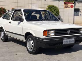 Volkswagen Gol Cl 1.8 Ap