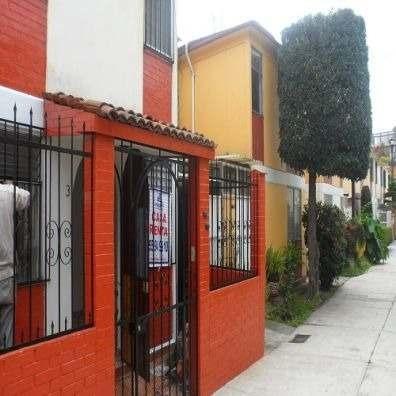Casa En Venta, Narciso Mendoza