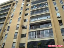 Apartamentos En Venta Terrazas Del Club Hipico Mls #18-2963