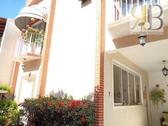Casa Pechincha Perto Da Estrada Do Pau Ferro - Ca1646