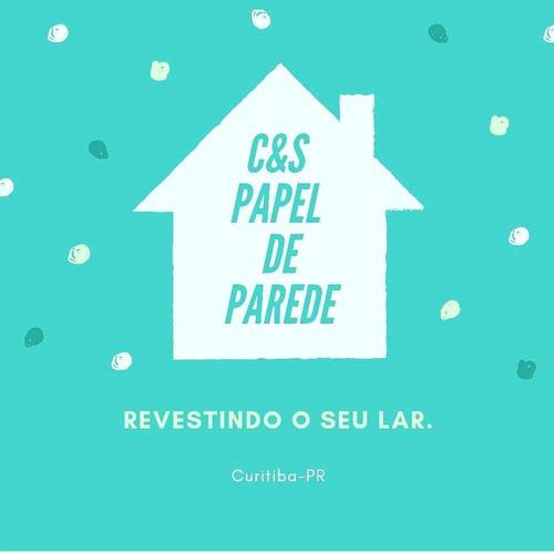 Papéis De Parede.