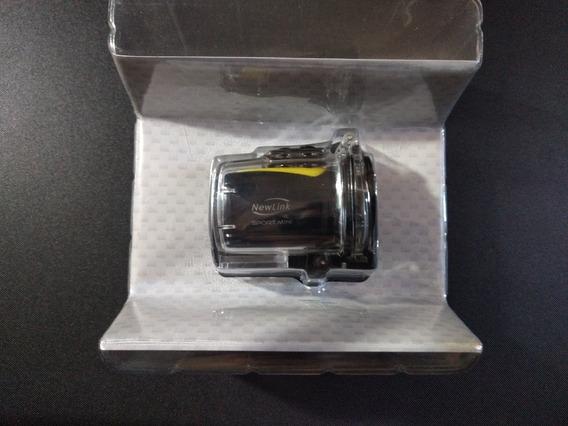 Filmadora Sport Mini (newlink)