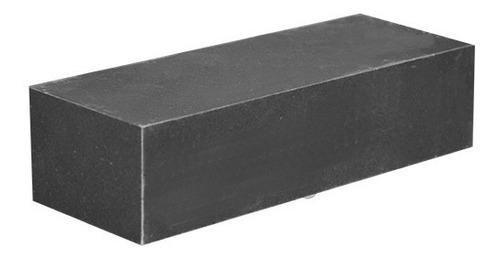Ladrillo  Abrasivo Para Pulido De Piedra8 X3x2 Aus548