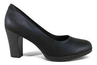 venta más barata tienda de liquidación última tecnología Zapatos Para Camarera Mujer en Mercado Libre Argentina