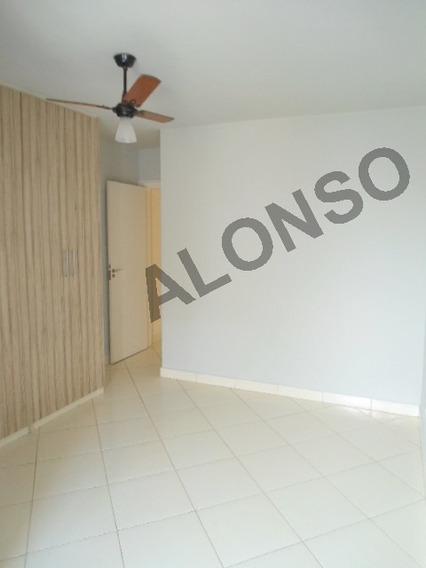 Casa Para Venda, 3 Dormitórios, Jardim Ester - São Paulo - 14653