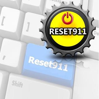 Reset Canon Mb2010 Mb2110 Mb5310 Error 5b00