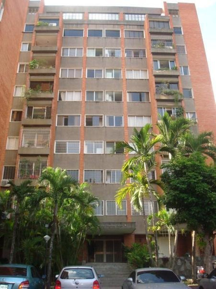 Apartamento+venta+los Palos Grandes .16-9207.***