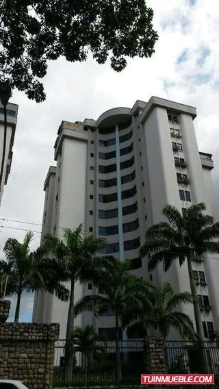 Apartamentos En Venta Lpa-351