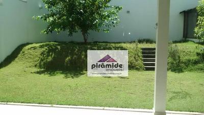 Casa Com 4 Dormitórios À Venda, 246 M² Por R$ 950.000 - Urbanova - São José Dos Campos/sp - Ca2625