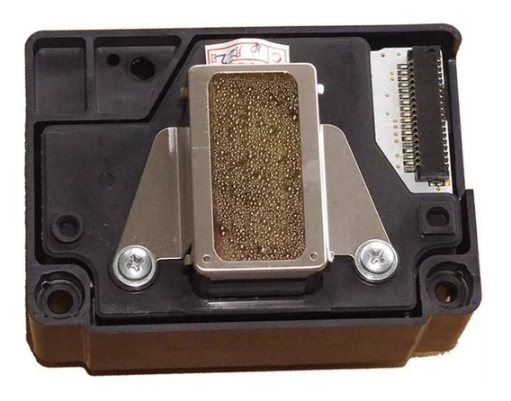 Cabeça De Impressão T1110 T33 L1300 C120 Me1100 Me650