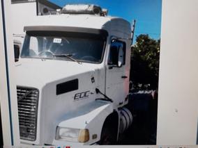 Scania Nl 12 360 Esc 1998