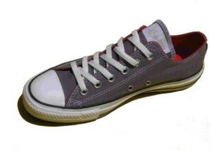 zapatos converse ultima coleccion