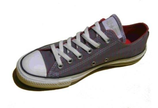 Converse All Star Ultima Coleccion Zapato Cuadros Y Mas